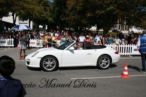 10º Caramulo Motorfestival sábado  (565).JPG