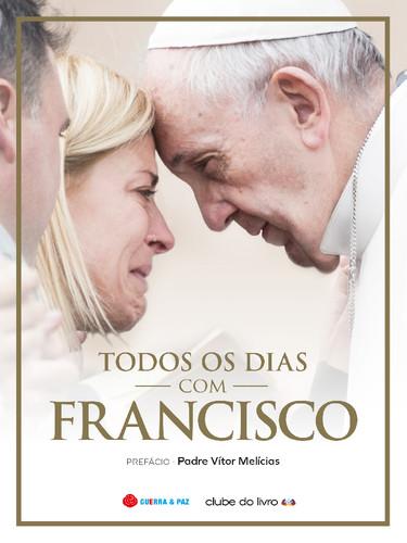 capa_Todos os Dias com Francisco_300dpi.jpg