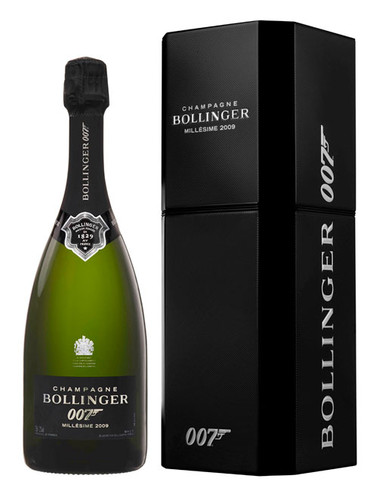 Bollinger-Spectre-Limited-Edition_PVP-170,00EUR.jp