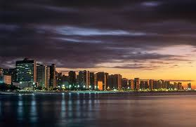 Fortaleza 03.png