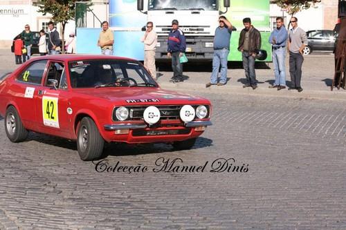 Rally de Portugal Histórico 2008  (55).jpg
