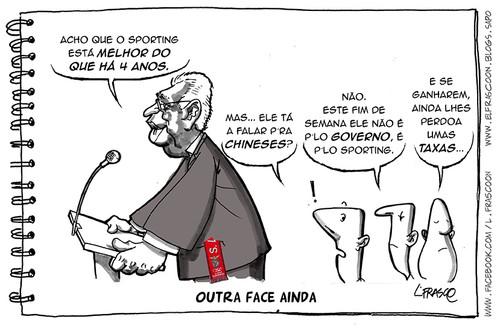 L.FRASCO+cartoon_António Costa sportinguista.jpg