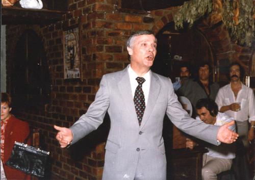 1110_pasta 13_Africa do Sul_1983_Manuel Fernandes.