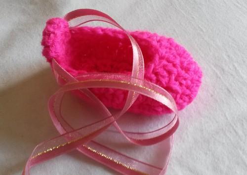 sapatinho pink.jpg