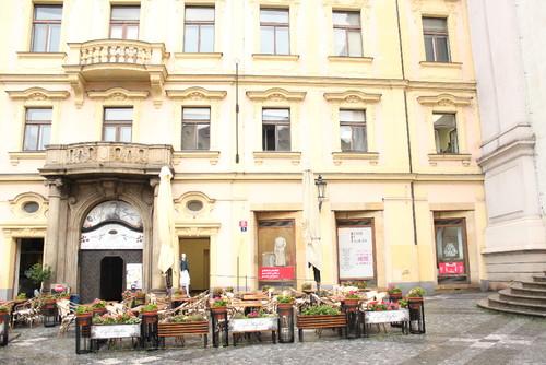 IMG_1239 Praga