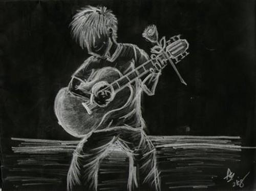 joão violão.jpg