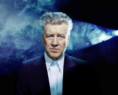 david-lynch-o-mindfuck-do-cinema.jpg