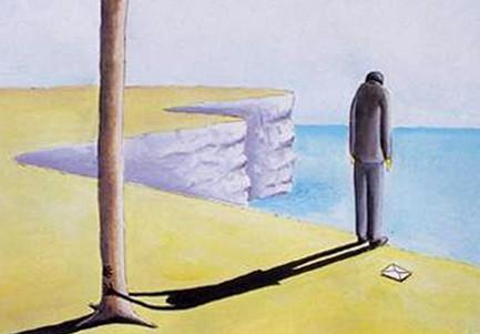 suicida.jpg