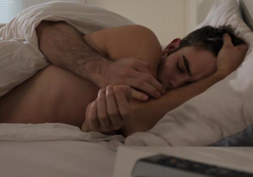 gay sexo profilaxia pos exposição vih sida.jpg