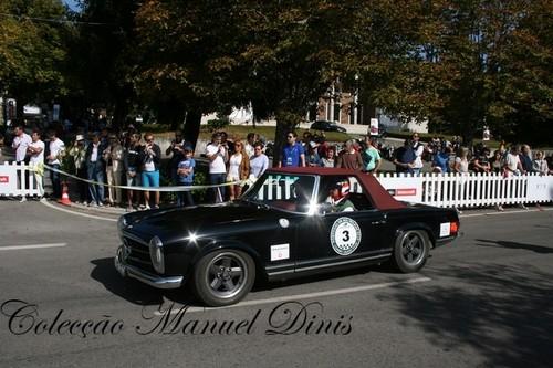 10º Caramulo Motorfestival sábado  (122).JPG