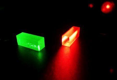quantum_crystals.jpg