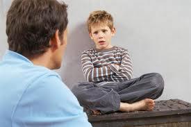 Pais Conversando com Filho 9.png