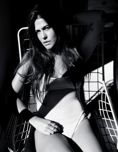 Antonia Morais 4.jpg