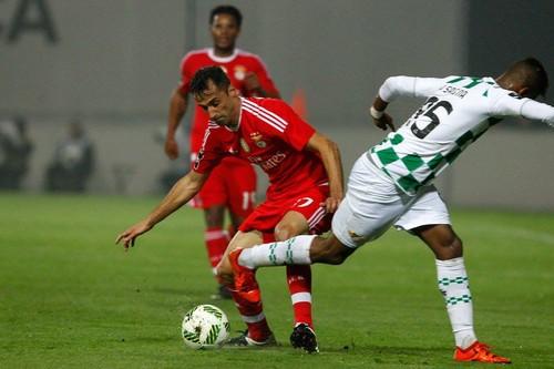 Moreirense_Benfica_3.jpg