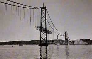 ponte salazar construção.jpg