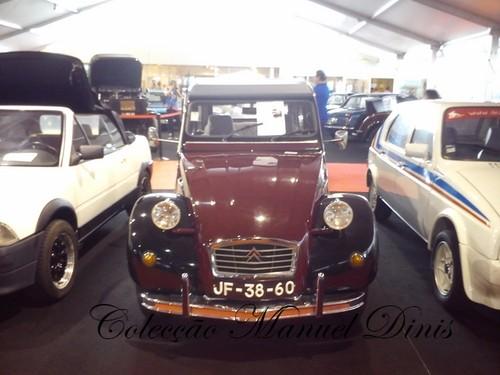 Automobília Aveiro 2016  (561).jpg