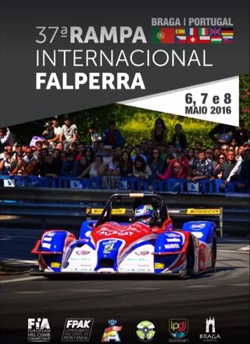 Falperra 2016.jpg
