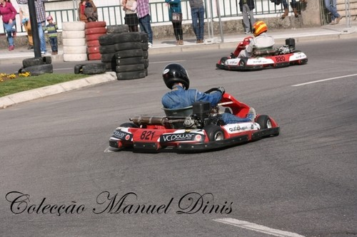 4 Horas de Karting de Vila Real 2015 (275).JPG