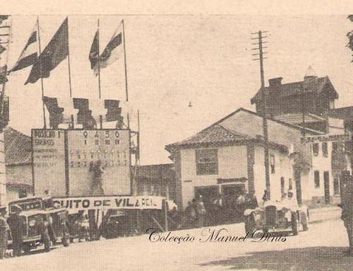 edfor-vila-real-1937.jpg