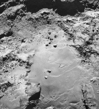 Comet_on_26_October_NavCam_node_full_image_2.jpg