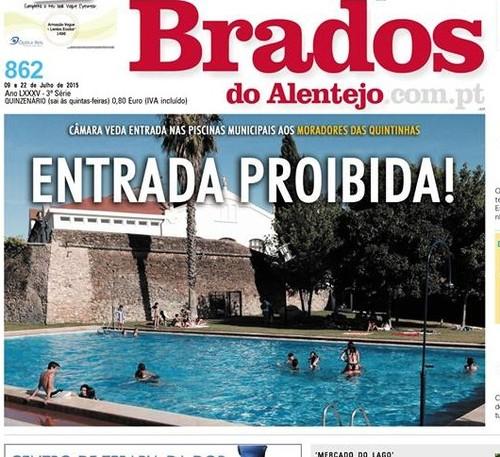 Brados.jpg