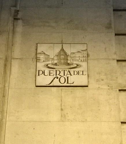 Porta_do_Sol