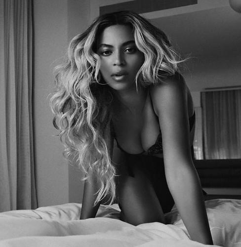 79.ª Beyoncé