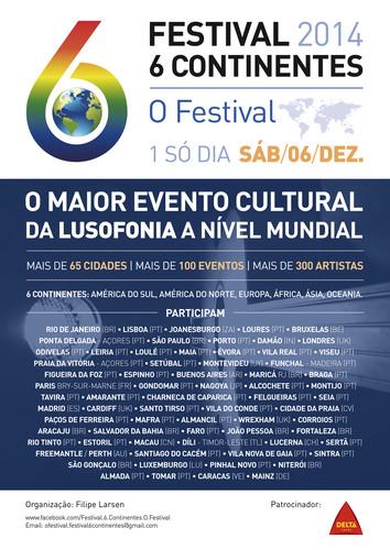 festival6continentes.jpg