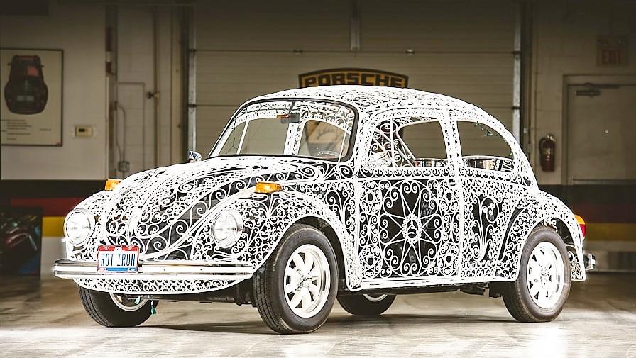 RM-Taj-092819_369_Volkswagen_1970_Beetle_Casa-Lind