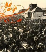 Feira de São João na Guarda - Fot .jpg