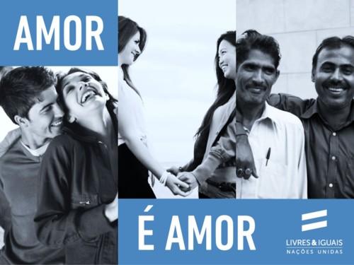 love-is-all-pt.jpg