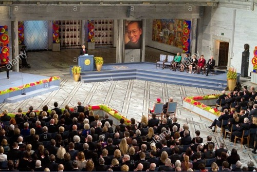 cerimónia Oslo.jpg