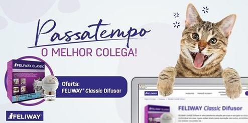 Feliway.JPG