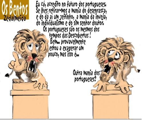 BENTOS.png