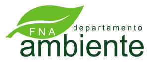 ap-Logo-FNA-ambiente-cor.jpg