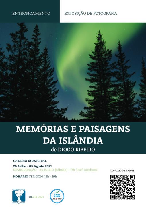 Expo_mem e paisagens islandia_A3_2.jpg