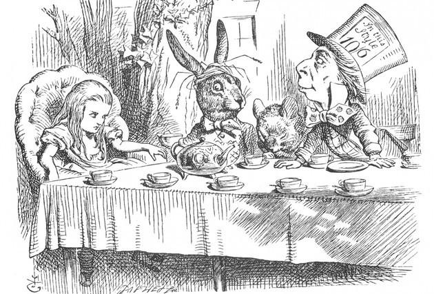 alice-tea-party-cke.jpg
