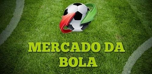 FACE-MERCADO-DA-BOLA11.jpg