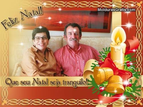 CASAL GATO MOLDURA NATAL.jpg