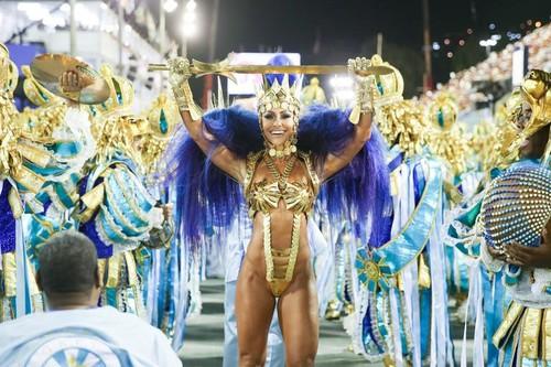 Sabrina Sato 4 (Carnaval Rlo 2016)