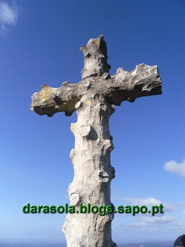 Mata_Bucaco_07.JPG