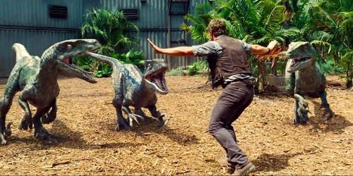 Jurassic-World-1.jpg