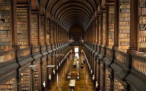 47-Old-Library-Trinity-College-Library-Dublin-Dubl