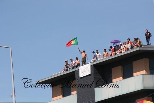 46º Circuito Internacional de Vila Real Domingo 2