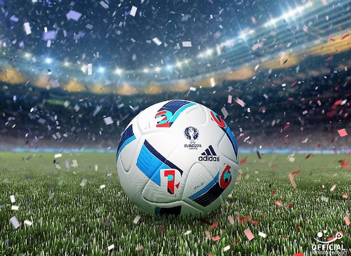 EURO2016-OMB-PES2016_1.jpg