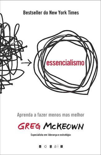 Essencialismo-Aprenda-a-Fazer-Menos-mas-Melhor.jpg