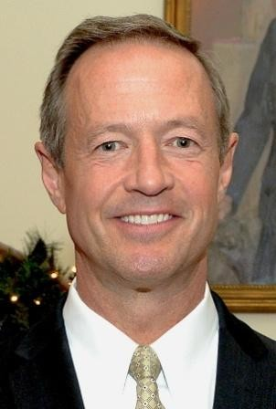 Governor_O'Malley_Portrait_(cropped).jpg