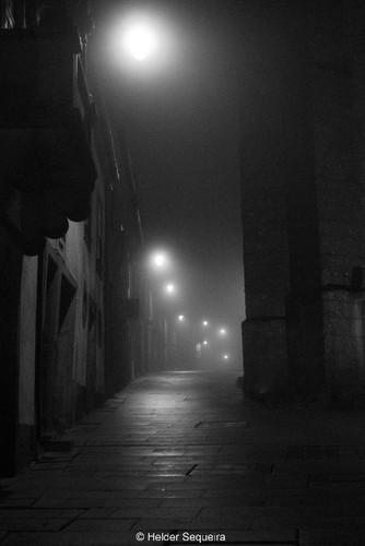 Guarda - noite de nevoeiro - HS.jpg