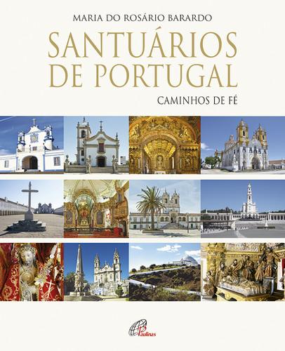 Santuários de Portugal.jpg