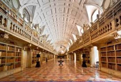 Biblioteca Nacional01.png